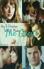 The Grey's by Khloe5