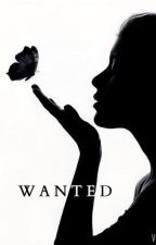 Wanted {h.s} by victoriaallyyce