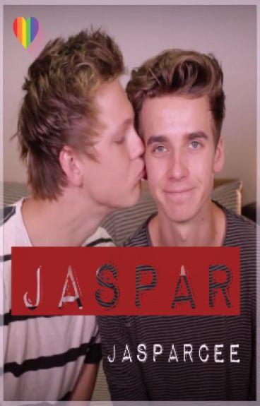 Jaspar: I Still Love You Though