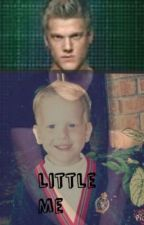Little Me (Scott) by jackerptx01