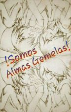 🚫¡Somos almas gemelas! (Jeff the killer y tu)  [Hot] [Pausada] by Enana_the_killer