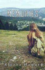 MEMORIES by worldofwonderss