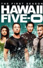 Hawaii Five-0 by hawaii_five_0