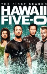Hawaii Five-0 by hawaii_five_0