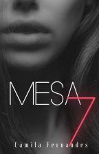 Mesa 7 by CFernandes_