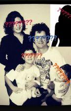 Billie Joe is my real dad? by LastRideIn