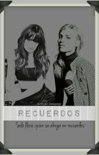 Recuerdos (Faberry) by dcimaginegirl