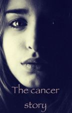 The cancer story by samstamey14