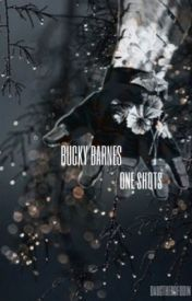 Bucky Barnes One Shots by daughterofodin