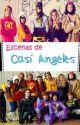 Escenas de Casi Ángeles. by fancybutstrong