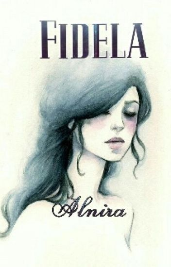 Fidela