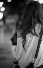 Reflexiones de una adolescente. by StoriesAboutMe