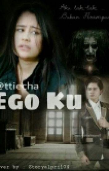EGOku