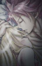 [Fic dịch] Cậu bạn rồng say ngủ (NaLu/ Fairy Tail) by Aizarr