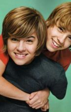 Love Me, Two. (Dylan & Cole Sprouse) by caniffsbabies