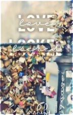 Love Locked by wishify