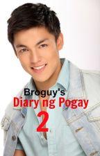 Diary ng Pogay 2 (BoyxBoy) by broguy