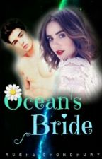 Ocean's Bride {On Hold} by theaesthetic