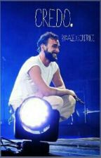 Credo||Marco Mengoni by Michelena_