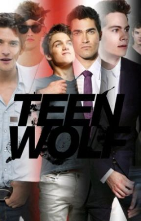 Teen wolf preferences and Imagines - He cheats:The Break Up - Wattpad