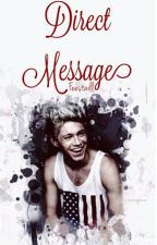 Direct Message | Horan by Renassea