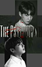 Psychopath | BTS Jungkook by princess_kookie