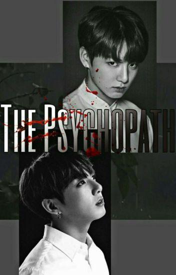 Psychopath | BTS Jungkook