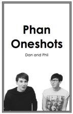 » Phan Oneshots « by mkairi