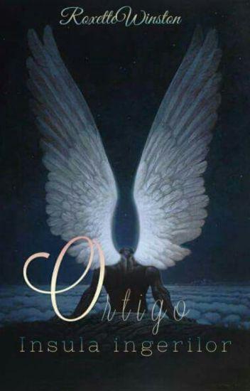 Ortigo-Insula Îngerilor