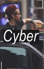 Cyber ~ 5sos by hemmingsdecay