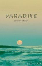 Paradise by conn_man