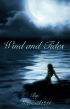 Wind and Tides by Mermaid1211