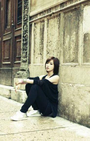 Yêu Lầm (EunYeon, EunMin)