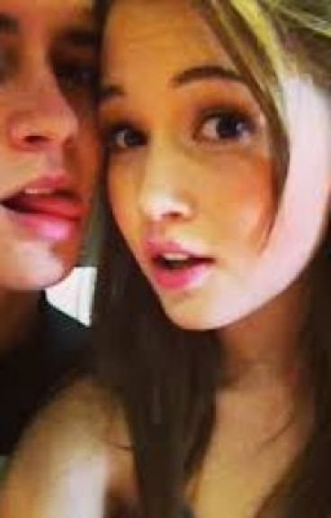 mitchel musso dating history Emily osment givs him dating advice he used to wear braces for his audtion for 'hannah montana', mitchel climbed on a desk and mitchel musso.