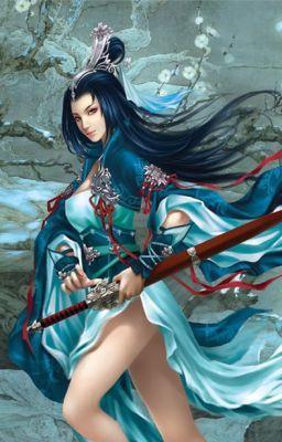 Võ hiệp loạn luân ngoại sử - Tiên na trá