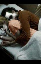 JokerxHarley -Ich liebe dich♡ by Bokua_Aki_chan