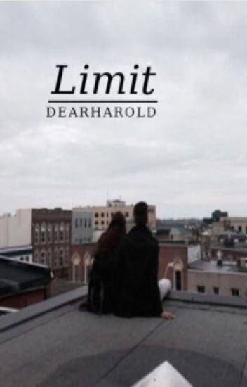 Limit (Harry Styles) *español*