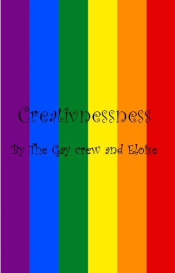Creativnessness