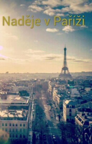 Naděje ve Paříži