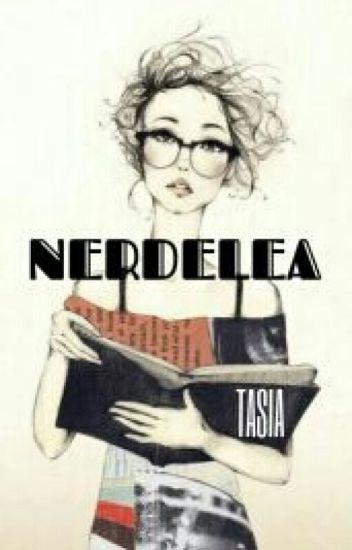 Nerdelea [REVISI]