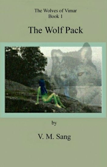 The Wolf Pack Chapter 18