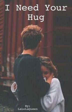 I need your hug by lolaa___