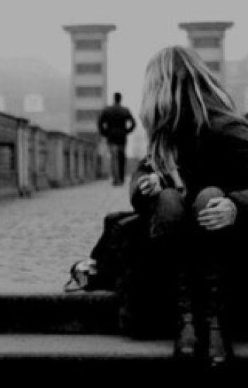 Memorias de un corazón roto.