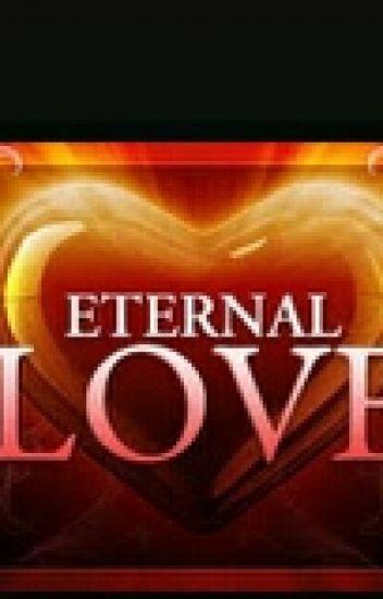 Amour sincère et éternel
