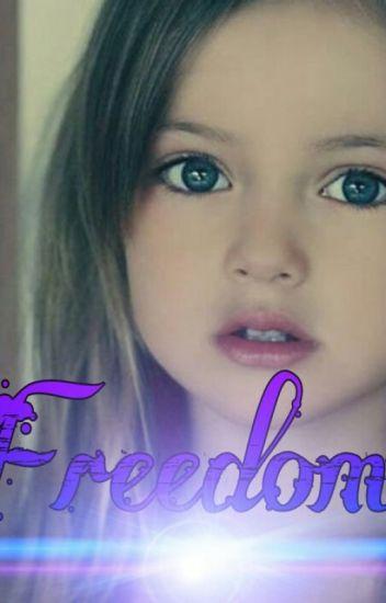 Freedom?