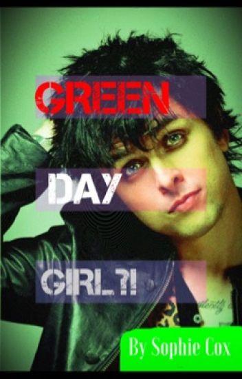 Green day girl ?!