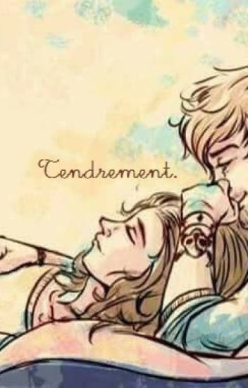 Tendrement.
