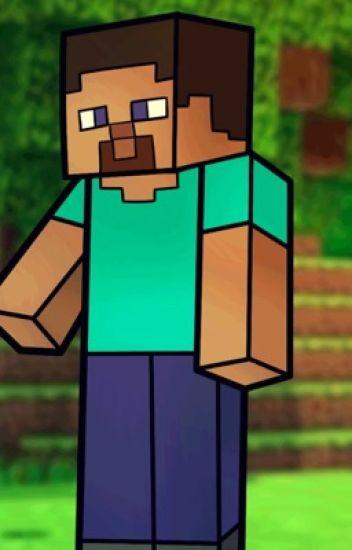 ADVENTURES OF STEVE in the one pixel