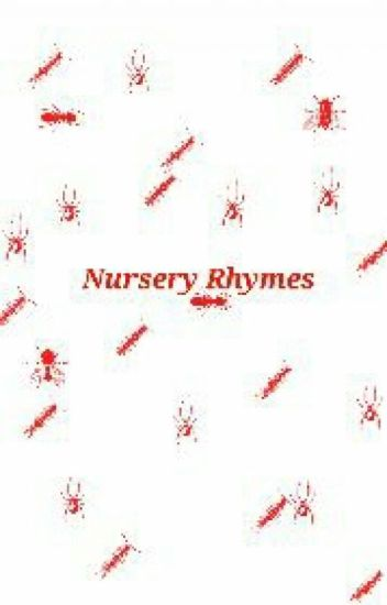 Story behind nursery rhymes