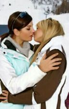 Die Neue (lesbische Story) by Chanel610